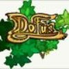 dofus--attitude