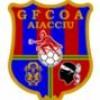 gfcoa-16ans