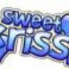 sweet-krissy