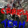 crazy-team-43