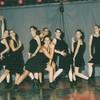dance-wiith-y0u