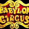 BABY-LON