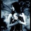 gothique-ange01