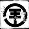 tokiohoOtel