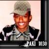 rap-Paki-1030