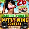 dutty-wine-contest
