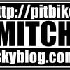 Pitbike-Mitch