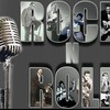 Rockabilly-56