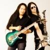 hard-rock-81