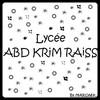 lycee-abd-krim-raiss