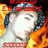 masterchief83500