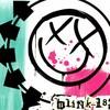 blink182-rock