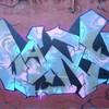 ziko-harry14