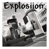 x-explosiion