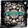 Trymix-Electro