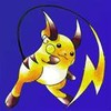 adrien-pokemon