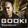 GOOKI75020