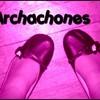ARCHACHONES