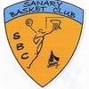 SBC-sanary-SBC