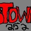 Btown252