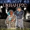 urban-p2c