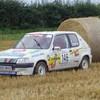 Julien-Rallye