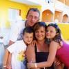 playadjerbaaout2008
