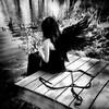x3-darkangel