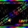 LES-STAR-DU-LBPT