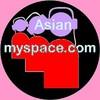 asian-myspace