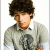 nick-jonas-mj