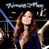 natasha-stpier-new