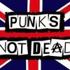 music-rockpunk