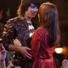 camprock-and-my-story