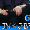 JNK-jonas-brothersFic