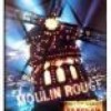 MoulinRouge123