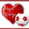 68-turk-68