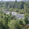 stageardeche-2008