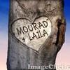 mourad-laila