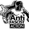 Antifa007