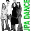 upadance4ever03