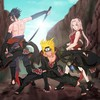 Naruto-magna