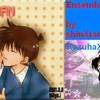 shinXran-kazuhaXheiji