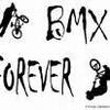 bmx-jump