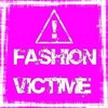 fashion1540