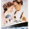 heart-of-titanic