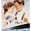 heart-of-titanic