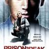 prison-break56