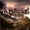 rpz-attack-nordik62