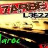 7arbi-aka-l9ortasse